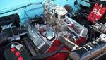 1956 FORD PARKLANE 2 DOOR WAGON - Engine - 182660