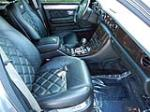 2004 BENTLEY ARNAGE 4 DOOR SEDAN - Interior - 182760