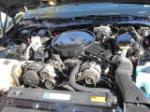 1992 CHEVROLET CAMARO RS CONVERTIBLE - Engine - 183480