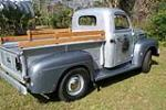 1948 FORD F-1 PICKUP - Rear 3/4 - 183739