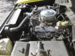1973 FORD BRONCO PICKUP - Engine - 183799