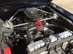 1967 FORD MUSTANG CUSTOM FASTBACK - Engine - 183887