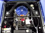 1965 FORD MUSTANG CUSTOM CONVERTIBLE - Engine - 183928