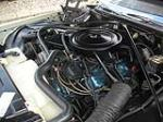 1975 BUICK LESABRE CONVERTIBLE - Engine - 183969