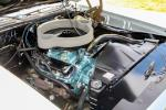 1969 PONTIAC GTO JUDGE - Engine - 183981