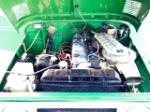 1983 TOYOTA LAND CRUISER FJ-40  - Engine - 184068