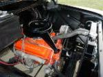 1957 CHEVROLET 3100 PICKUP - Engine - 184094