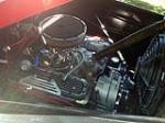 1948 FORD F-1 PICKUP - Engine - 184146