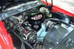 1971 PONTIAC FIREBIRD FORMULA - Engine - 184171