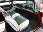 1959 OLDSMOBILE HOLIDAY 98 - Interior - 184432