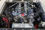 1965 SHELBY GT350SR FASTBACK - Engine - 184979