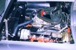 1967 CHEVROLET CORVETTE L89 ROADSTER - Engine - 18525