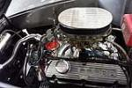 1965 SHELBY COBRA RE-CREATION - Engine - 185462