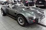 1965 SHELBY COBRA RE-CREATION - Side Profile - 185462