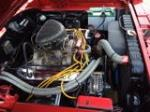 1966 DODGE CORONET 500 - Engine - 185487