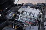 1991 CHEVROLET CORVETTE CALLAWAY ZR1 - Engine - 185515