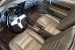 1975 CHEVROLET CORVETTE CONVERTIBLE - Interior - 185543