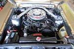 1967 FORD MUSTANG - Engine - 185576