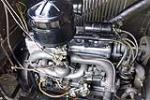 1931 PLYMOUTH MODEL PA - Engine - 185668