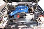1971 FORD RANCHERO GT PICKUP - Engine - 185670