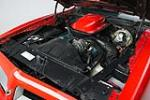 1974 PONTIAC FIREBIRD TRANS AM 455 SUPER DUTY - Engine - 185726