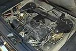 1961 CHEVROLET CORVAIR CUSTOM STATION WAGON - Engine - 185772