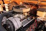 1986 CHEVROLET C-10 CUSTOM PICKUP - Engine - 185834