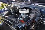 1972 CHEVROLET CHEYENNE PICKUP - Engine - 185851