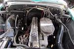 1951 CHEVROLET CUSTOM - Engine - 185870