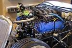 1933 FORD CUSTOM ROADSTER RE-CREATION - Engine - 186007