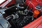 1939 FORD 1-1/2-TON PICKUP - Engine - 186933