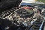 1960 LINCOLN CONTINENTAL MARK V CONVERTIBLE - Engine - 186941