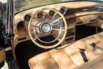 1960 LINCOLN CONTINENTAL MARK V CONVERTIBLE - Misc 1 - 186941
