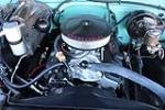 1968 GMC 1500 CUSTOM PICKUP - Engine - 186983