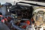 1971 CHEVROLET BLAZER 4X4 - Engine - 187120