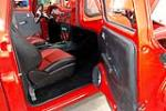 1963 CHEVROLET C-10 CUSTOM PICKUP - Interior - 187172