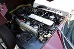 1971 JAGUAR XKE  - Engine - 187330