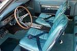 1966 FORD GALAXIE 500 CUSTOM HARDTOP - Interior - 187373