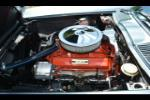 1966 CHEVROLET CORVETTE CONVERTIBLE - Engine - 187413
