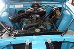 1969 AMC AMX - Engine - 187440