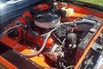 1974 PLYMOUTH DUSTER  - Engine - 187445