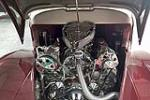 1941 WILLYS CUSTOM COUPE - Engine - 187451