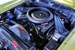 1973 FORD MUSTANG MACH 1 RAM AIR - Engine - 187490