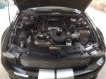 2007 FORD SHELBY GT MUSTANG - Engine - 187555