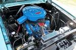 1965 FORD MUSTANG  - Engine - 187585