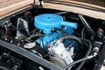 1965 FORD MUSTANG - Engine - 187705