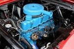 1966 FORD MUSTANG - Engine - 187707