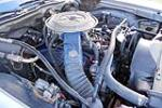 1977 FORD RANCHERO GT  - Engine - 187815