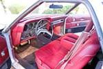1977 FORD RANCHERO GT  - Interior - 187815