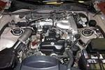 1999 LEXUS SC300 COUPE - Engine - 188071
